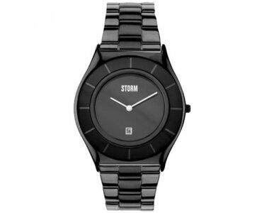 Đồng hồ nam Storm Slimrim XL Slate