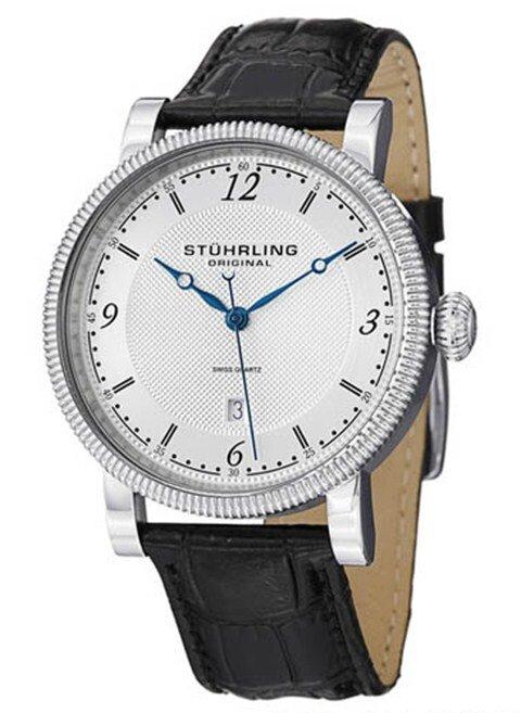 Đồng hồ nam Stuhrling Original MW719S01O