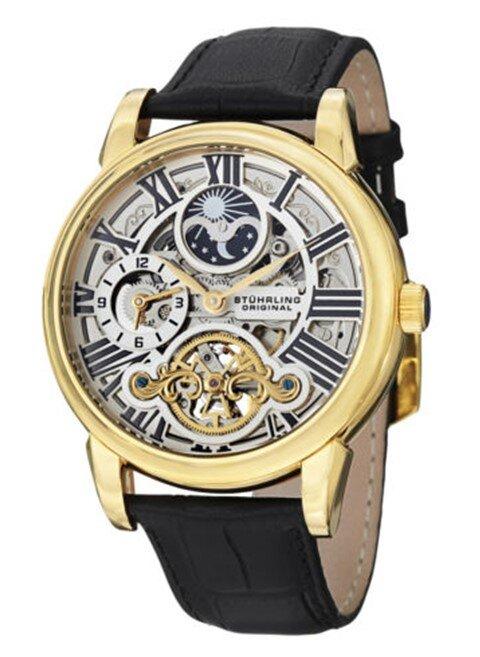 Đồng hồ nam Stuhrling Original MW917S02O