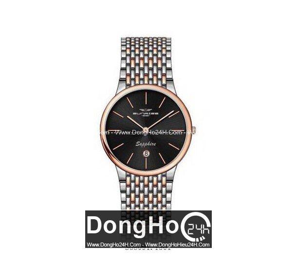 Đồng hồ nam Sunrise SG8091 - màu 1101/ 1102/ 1301/ 1302/ 1407