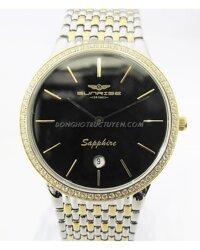 Đồng hồ nam Sunrise SG8092.1201