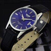 Đồng hồ nam SWI-001