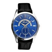 Đồng hồ nam SWIDU 055 - dây da
