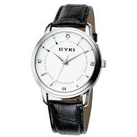 Đồng hồ nam Thời Trang Eyki EET8599G