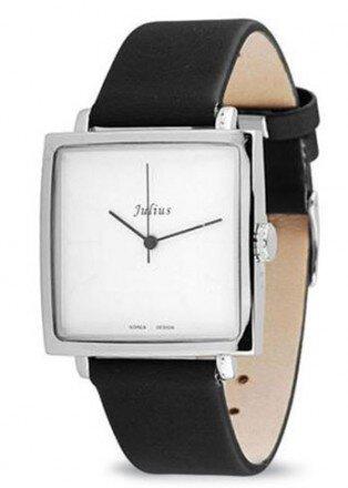Đồng hồ nam thời trang Hàn Quốc JA354