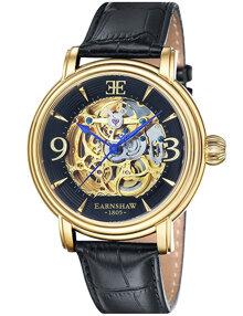 Đồng hồ nam Thomas Earnshaw ES-8011-03