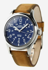 Đồng Hồ Nam Timex Expedition TW4B01800