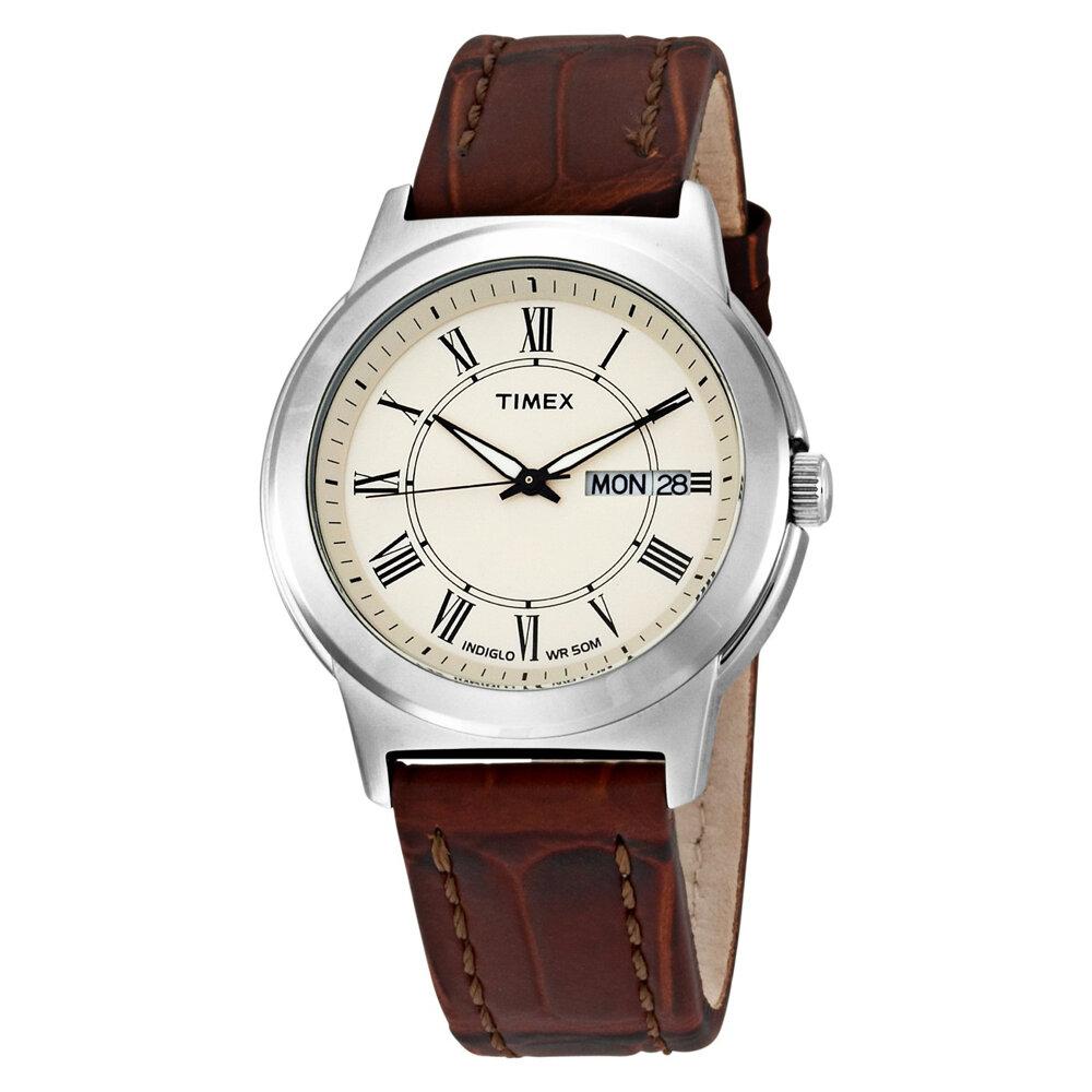 Đồng hồ nam Timex T2E581