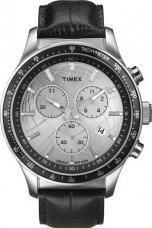 Đồng hồ nam Timex T2N820
