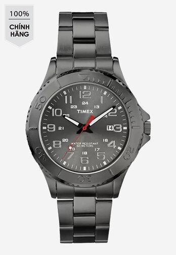 Đồng Hồ Nam Timex T2P390