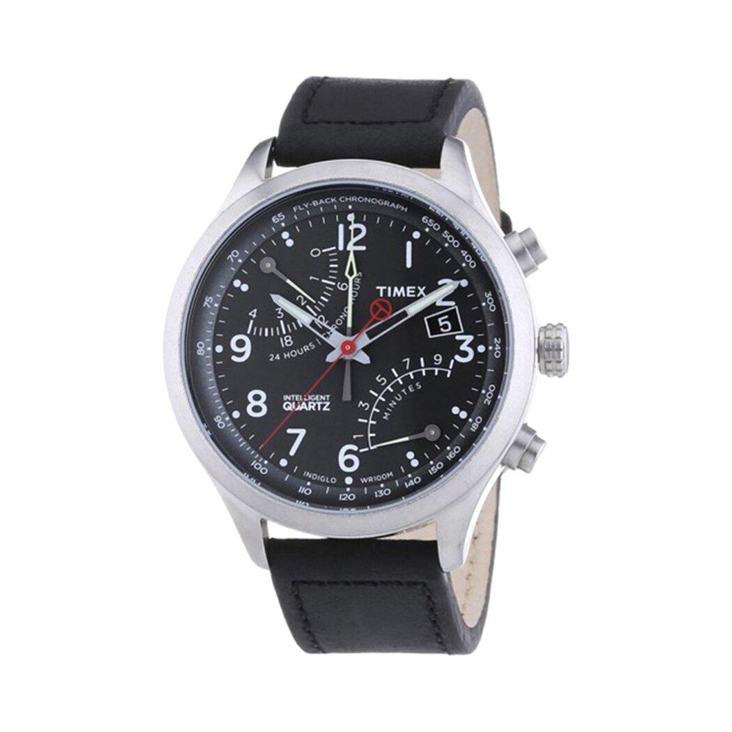 Đồng hồ nam Timex T2P509