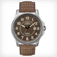 Đồng hồ nam Timex T49891