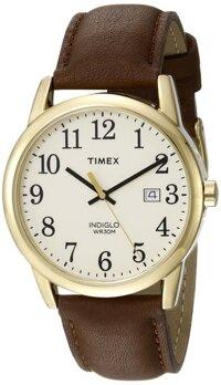 Đồng hồ nam Timex TW2P758009J