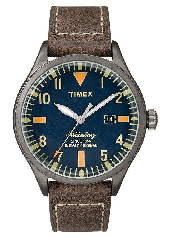 Đồng Hồ Nam Timex TW2P83900 (TW2P83800)