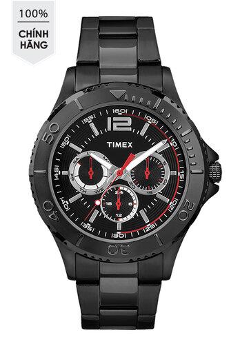 Đồng Hồ Nam Timex TW2P87700