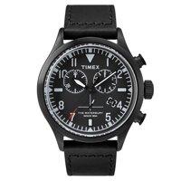 Đồng hồ nam Timex TW2R12700