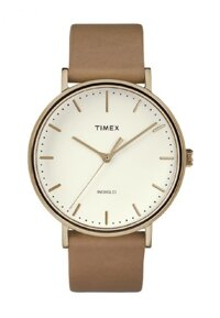 Đồng hồ nam Timex TW2R26200
