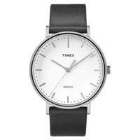 Đồng hồ nam Timex TW2R26300