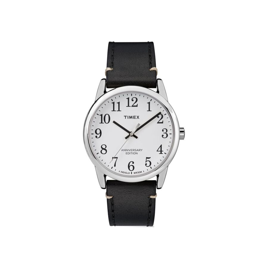 Đồng hồ nam Timex TW2R35700