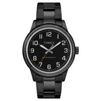 Đồng hồ nam Timex TW2R36800