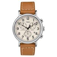 Đồng hồ nam Timex TW2R42700