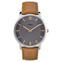 Đồng hồ nam Timex TW2R49700
