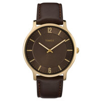 Đồng hồ nam Timex TW2R49800