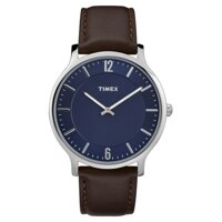 Đồng hồ nam Timex TW2R49900