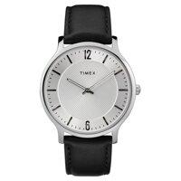Đồng hồ nam Timex TW2R50000