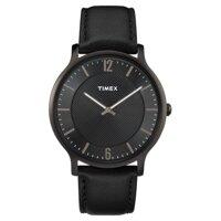 Đồng hồ nam Timex TW2R50100