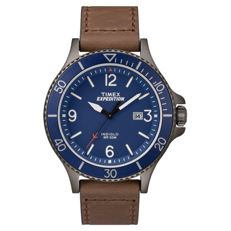 Đồng hồ nam Timex TW4B10700
