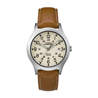 Đồng hồ nam Timex TW4B11000