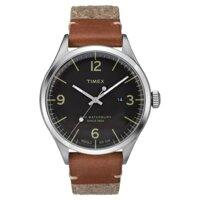 Đồng hồ nam Timex Waterbury TW2P95600