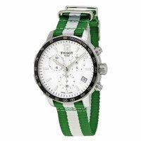 Đồng hồ nam Tissot Quickster T095.417.17.037.17