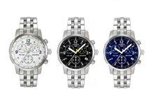 Đồng hồ nam Tissot T461