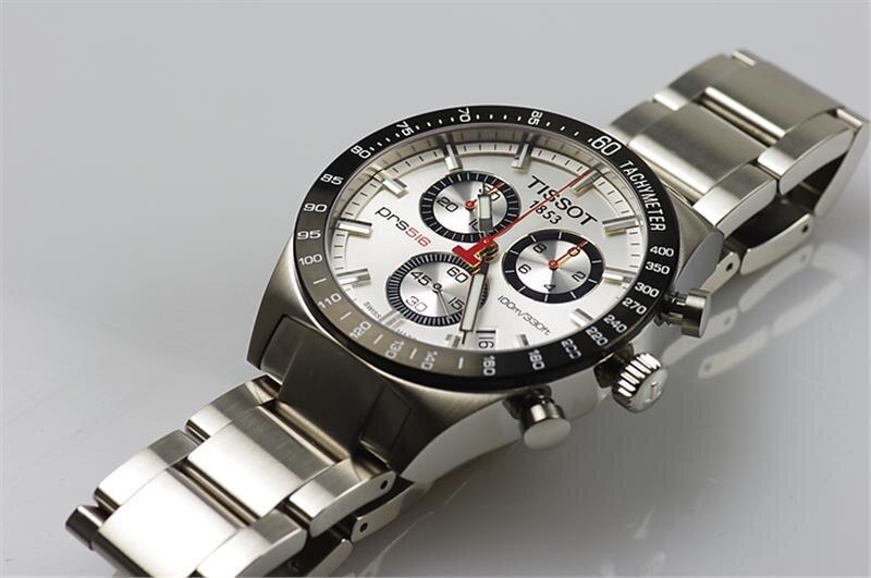 Đồng hồ nam Tissot T044.417.21.031.00