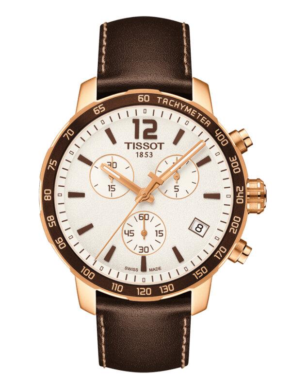 Đồng hồ nam Tissot T095.417.36.037.02