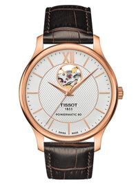 Đồng hồ nam Tissot T063.907.36.038.00
