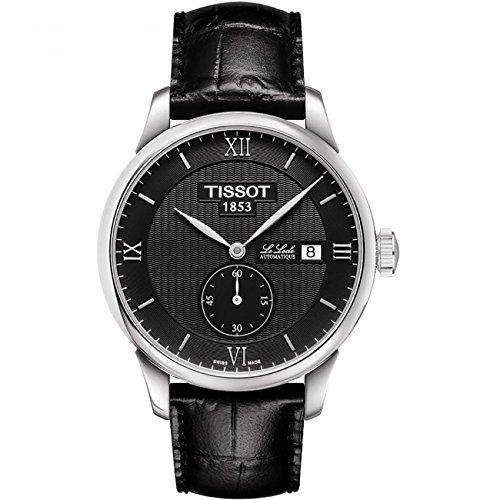 Đồng hồ nam Tissot T006.428.16.058.01