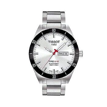 Đồng hồ nam Tissot T044.430.21.031.00