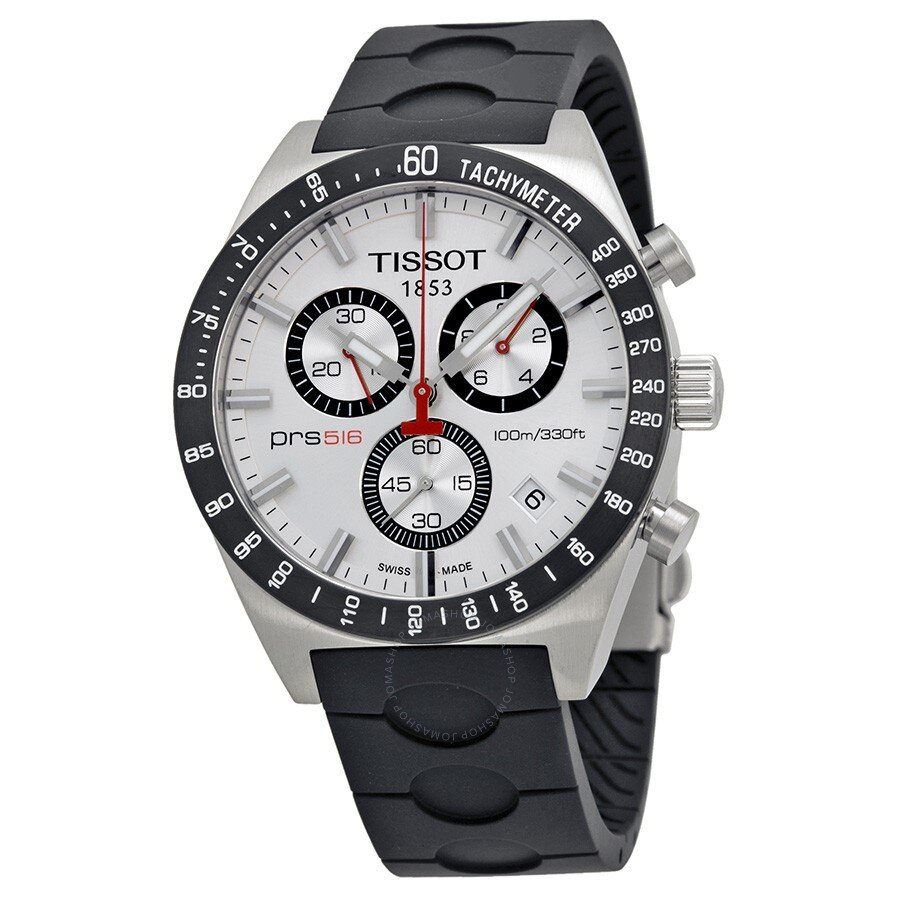 Đồng hồ nam Tissot T044.417.27.031.00