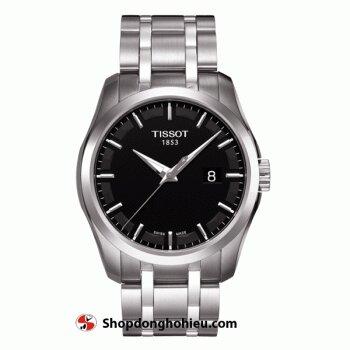 Đồng hồ nam Tissot T035.410.16.031.00