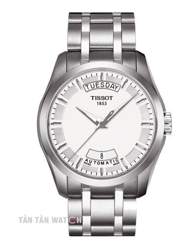 Đồng hồ nam Tissot T035.407.11.031.00