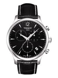 Đồng hồ nam Tissot T063.617.16.057.00