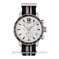 Đồng hồ nam Tissot T095.417.17.037.10
