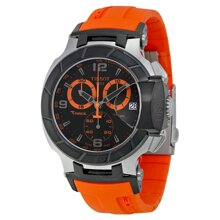 Đồng hồ nam Tissot T048.417.27.057.04