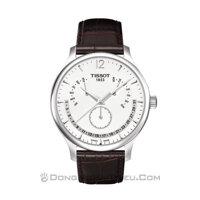 Đồng hồ nam Tissot T063.637.16.037.00