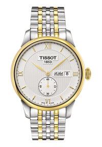 Đồng hồ nam Tissot T006.428.22.038.01 - dây kim loại