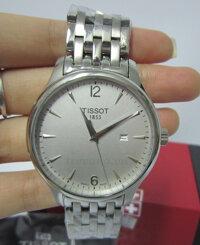 Đồng hồ nam Tissot T063.610.11.037.00 - chính hãng
