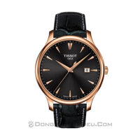 Đồng hồ nam Tissot T063.610.36.086.00